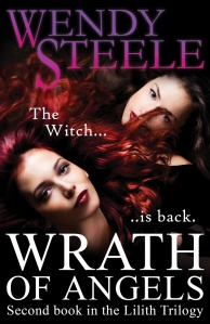 http://www.amazon.com/Wrath-Angels-Lilith-Trilogy-Book-ebook/dp/B00KTH2E4Y/ref=sr_1_7?s=books&ie=UTF8&qid=1402305692&sr=1-7&keywords=wrath+of+angels or http://www.amazon.co.uk/Wrath-Angels-Lilith-Trilogy-Book-ebook/dp/B00KTH2E4Y