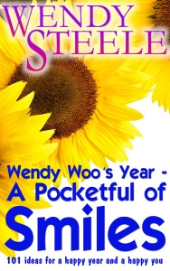 http://www.amazon.com/Wendy-Woos-Year-Pocketful-ebook/dp/B00AAVPXVU/ref=la_B007VZ1P06_1_5?ie=UTF8&qid=1354202723&sr=1-5 http://www.amazon.co.uk/Wendy-Woos-Year-Pocketful-ebook/dp/B00AAVPXVU/ref=sr_1_3?s=digital-text&ie=UTF8&qid=1354202865&sr=1-3