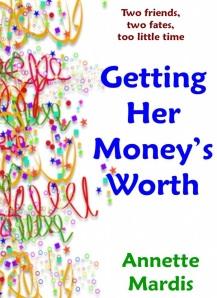 Money's Worth Cover (2) (697x960) (697x960) (697x960)