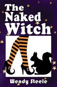 the-naked-witch-kindle1